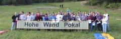 Hohe Wand Pokal ... Austria